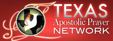 Texas Apostolic Prayer Network